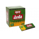 Aleda King Size - Transparent