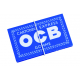 OCB Blue - Gomme Express
