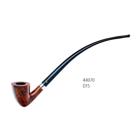 Churchwarden Smooth
