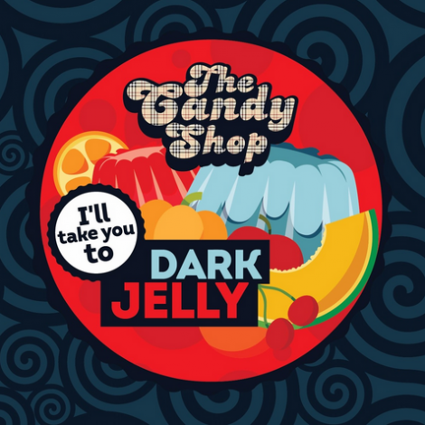 Big Mouth - I'll take you to Dark Jelly