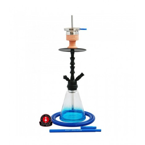 Shisha Amy – Little Stafox - Blue