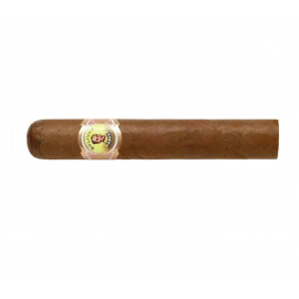 Bolivar - Royal Coronas
