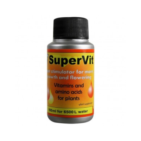 Super Vit 100ml