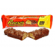 Reeses Nutrageous