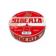 Siberia Rot Slim -80 Degrees kaufen