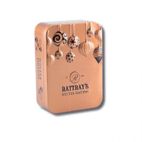 Rattray's Winter Edition 2019
