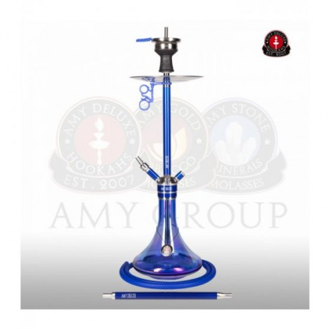 Amy Deluxe Carbonica Force R