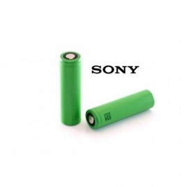 Sony US18650VTC4 30A 2100mah LiMn 3.7V Battery